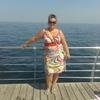 Наталия Литус, 33, г.Полтава