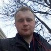 Игорь, 31, г.Елец