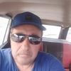 Александр, 59, г.Рязань