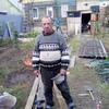 Александр, 53, г.Оренбург