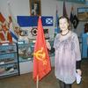 Светлана, 76, г.Омск