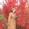 Елена, 40, г.Новый Буг