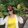 Silvija Maslobojeva, 52, г.Birmingham