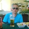Сергей, 40, г.Воркута