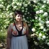 Наташа, 50, г.Тирасполь