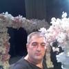 Kaxa, 41, г.Батуми