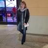 Olga, 42, Sacramento