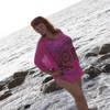 Наталья, 42, г.Челябинск