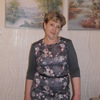 Марина, 45, г.Жигулевск