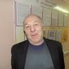 Viktor, 70, Vetluga