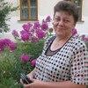 ELENA, 53, г.Тула