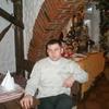 Олег, 32, Івано-Франківськ