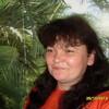 Марина Порохина, 42, г.Катайск