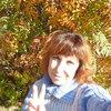 Юлия, 38, г.Глазов
