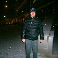 Дима, 31 год, Рыбы, Омск