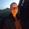 Дмитрий, 25, г.Елабуга