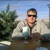 Максим, 34, г.Алматы́