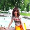 Ирина, 35, г.Курск