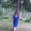 Татьяна, 29, г.Белово