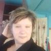 katya, 37, Ilskiy