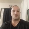 Ricky C, 47, г.Спрингфилд