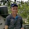 ВАЛЕРА, 54, г.Ереван