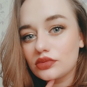 Алена 22 Нижнеудинск