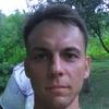 Артур, 36, г.Запорожье