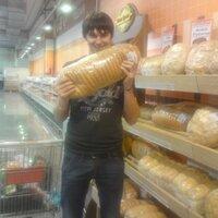 Антон, 34 года, Овен, Москва