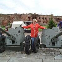 Арина, 48 лет, Телец, Санкт-Петербург