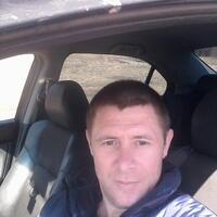 Михаил, 42 года, Водолей, Фрязино
