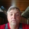 Nikolay, 31, Sacra