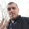 Андрей, 24, г.Славянск-на-Кубани