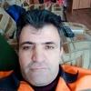 гриша, 49, г.Железногорск