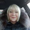 Светлана Мищенко, 51, г.Рубежное
