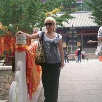 алла, 42 года, Водолей, Хабаровск