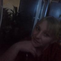 Марина, 31 год, Дева, Симферополь