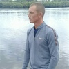 Николай федуро, 32, г.Канск
