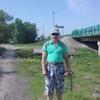 Олег, 58, г.Павловск (Воронежская обл.)