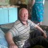 ВАСИЛИЙ, 59, г.Пологи