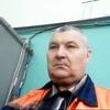 Николай, 65, г.Невинномысск