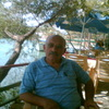 benbuxx, 61, г.Анталия