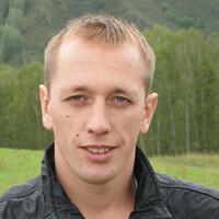 Виталий, 37 лет, Козерог, Новокузнецк