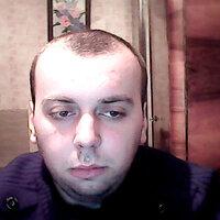 алексей, 27 лет, Овен, Донецк