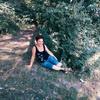 Светлана, 53, Хмельницький