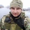 Ярослав, 26, г.Сватово