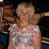 Ирина, 60, г.Тула