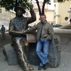 Anatolіy, 39, Vatutine