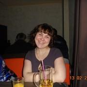 Ирина 37 лет (Водолей) Сатка