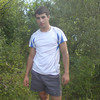 Марат, 26, г.Свободный